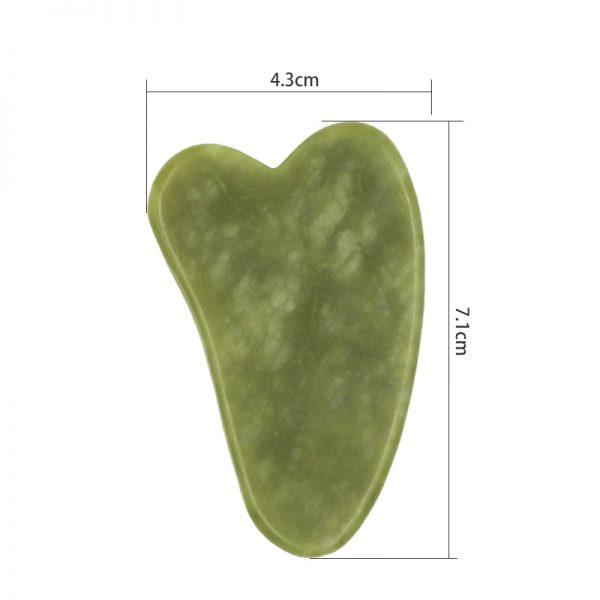 Jade Stone Roller