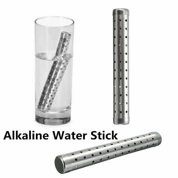 Water Purifier Ionizer Stick